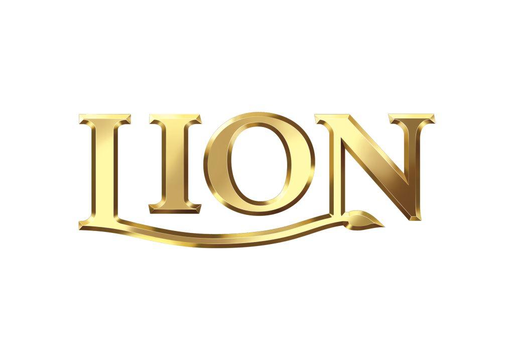 lion brewery odoc