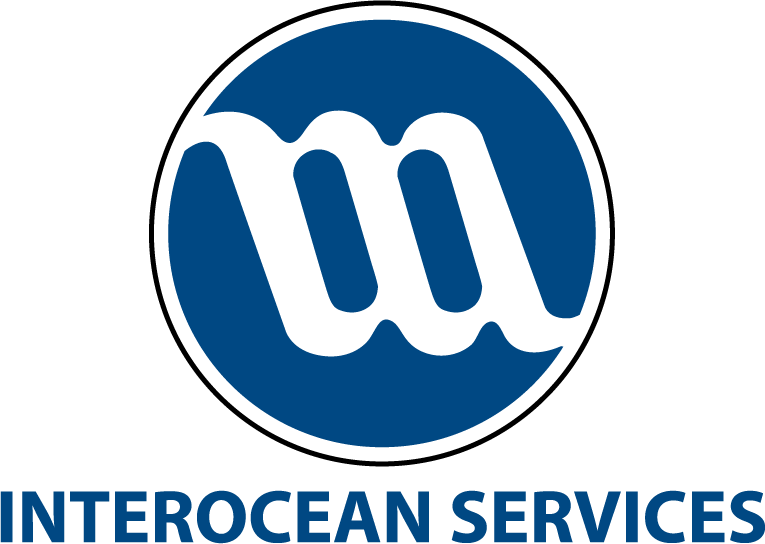 interocean services odoc