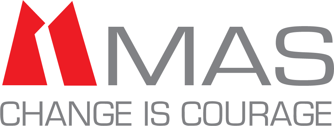 Logo_of_MAS_Holdings