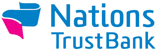 Nations_Trust_Bank_logo