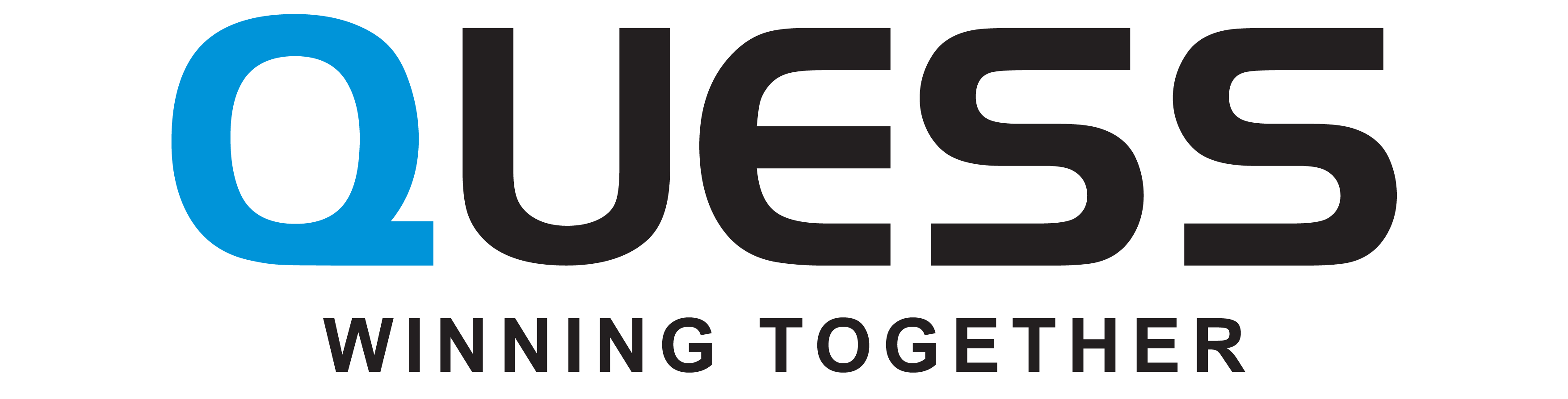 Quess-logo_winning-together-02-e1576663667658