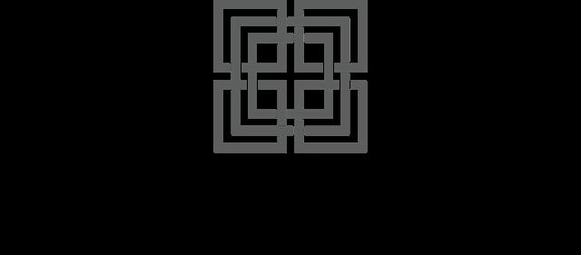 RHR Brand Logo