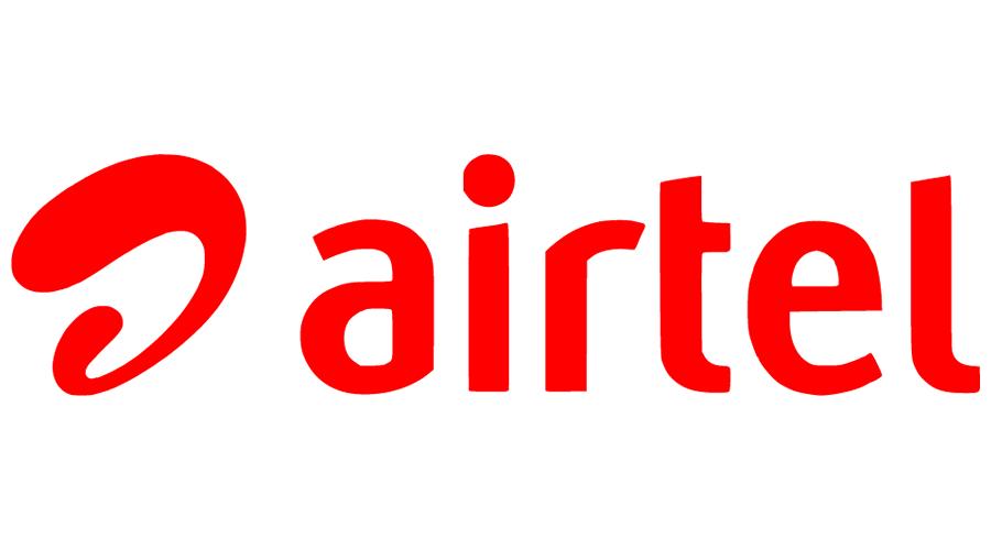 airtel odoc