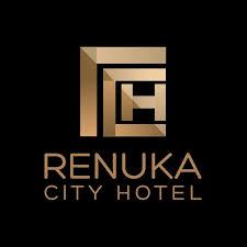 renuka city hotel odoc