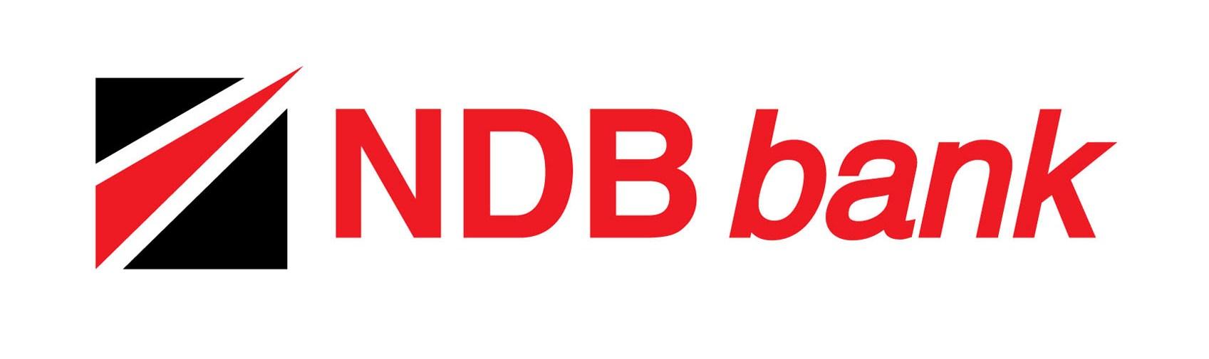 ndb-bank-logo