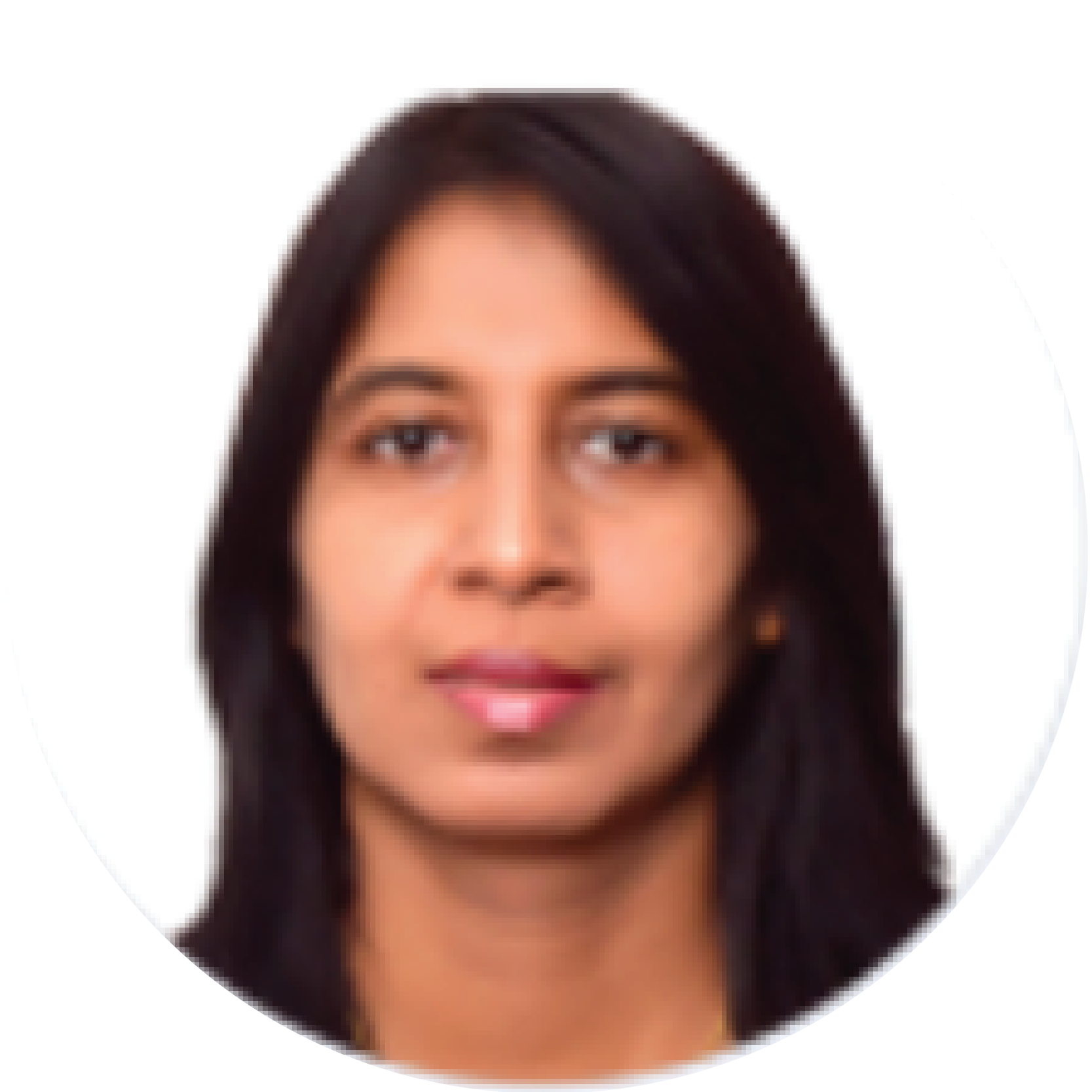 Dr. Malika Weerasinghe