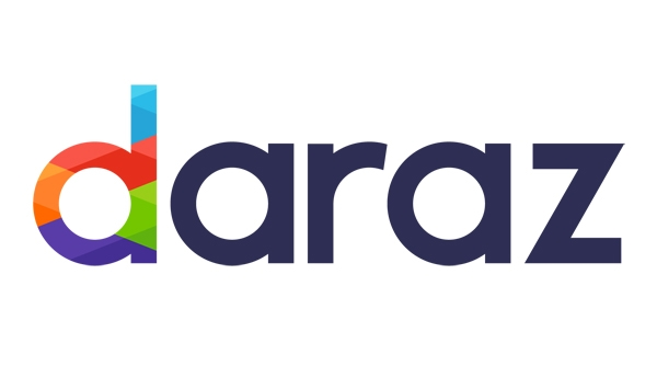 New-Daraz-Logo-copy