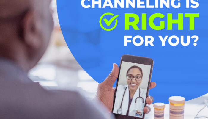 Why Video Channeling Is Right For You